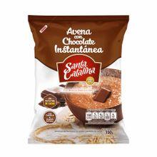 avena-con-chocolate-santa-catalina-bolsa-150g