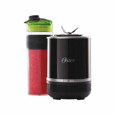 mezclador-personal-oster-blstpb220
