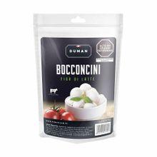 queso-mozzarella-duma-boconccini-paquete-300g