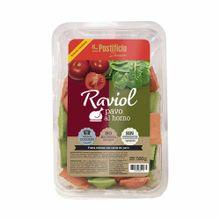 raviol-il-pasticio-pavo-al-horno-paquete-500g