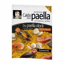 caldo-para-paella-carmencita-especias-y-azafran-sobre-45g