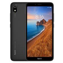 smartphone-xiaomi-redmi-7a-negro