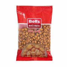 maiz-frito-bells-bolsa-100g