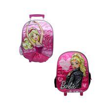 maleta-con-ruedas-barbie