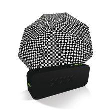 pack-blacksheep-speaker-sombrilla-black