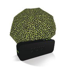pack-blacksheep-speaker-sombrilla-neon