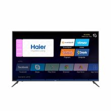 televisor-haier-75-le75h9500dua