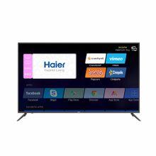 televisor-haier-65-le65k6500dua
