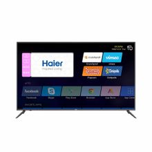 televisor-haier-50-le50k6500dua