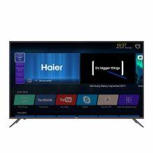 televisor-haier-43-le43k6500da