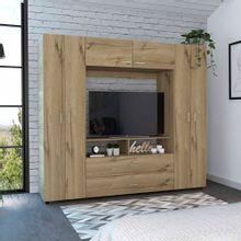 closet-tuhome-manila-z-200-6-puertas-duna-blanco