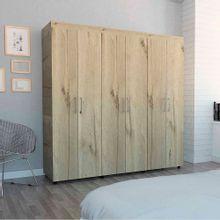 closet-tuhome-amatista-6-puertas-duna-blanco