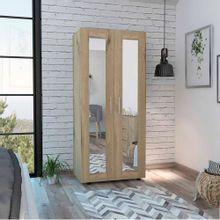 closet-con-espejo-tuhome-z-80-2-puertas-duna-blanco