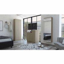 combo-tuhome-c4-dream-closet-comoda-zapatera-rb