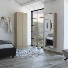 combo-tuhome-c3-dreams-closet-zapatera-rovb