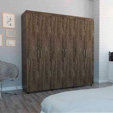 closet-tuhome-amatista-6-puertas-conac-blanco