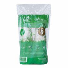 vaso-descartable-pamolsa-8-oz-carton-paquete-25un