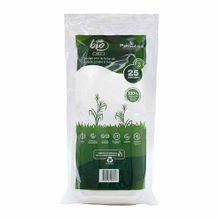 contenedor-palmosa-3-fibra-paquete-25un