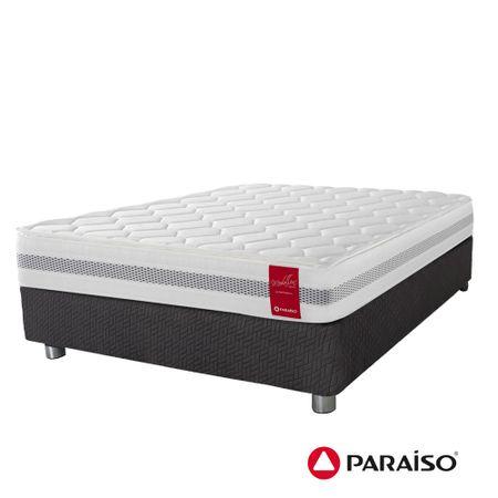 cama-paraiso-medallon-ergo-1-5-plazas-1-almohada-protector