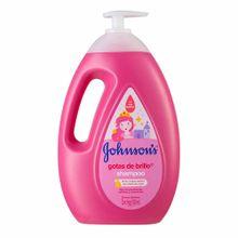 shampoo-para-bebe-johnson-s-baby-gotas-de-brillo-1l