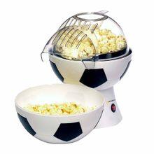 popcorn-maker-imaco-po2010-futbol