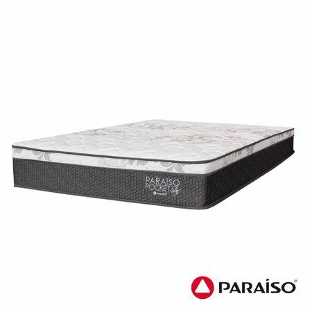colchon-paraiso-star-1-5-plazas-1-almohada-protector