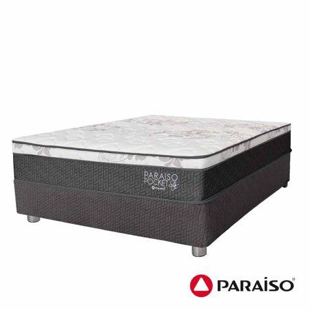 conjunto-paraiso-star-2-plazas-2-almohadas-protector