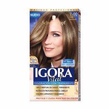 tinte-para-cabello-igora-vital-7-00-rubio-mediano-caja-1un
