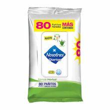 panitos-intimos-nosotras-herbal-paquete-80un