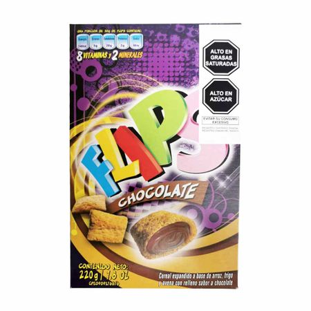 cereal-flips-chocolate-caja-220g