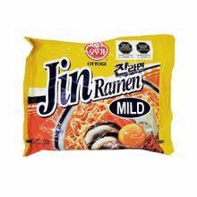 sopa-instantanea-paldo-carne-picante-paquete-115g