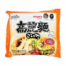 sopa-instantanea-paldo-carne-sin-picante-paquete-115g