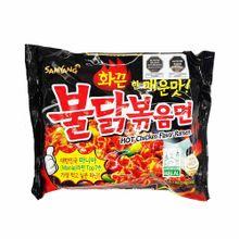 fideos-instantaneos-samyang-pollo-picante-bolsa-140g