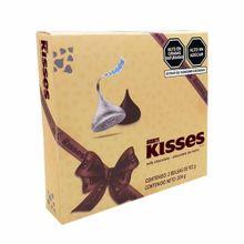 chocolate-hersheys-kisses-gold-caja-204g