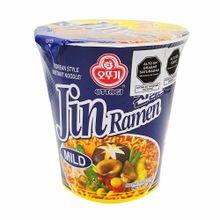 sopa-instantanea-jin-ramen-carne-vaso-65g