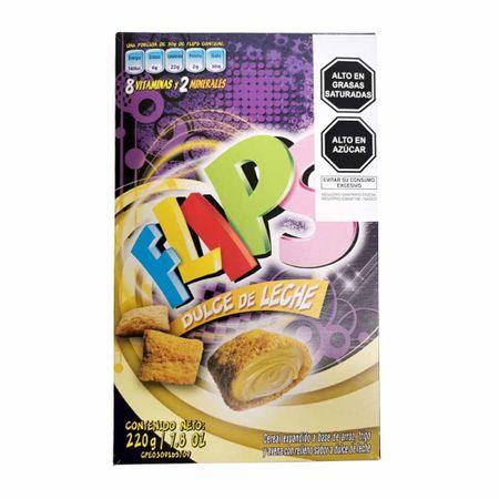 cereal-flips-dulce-de-leche-caja-220g