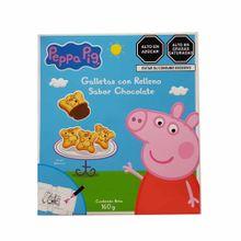 galletas-rellenas-de-chocolate-peppa-pig-caja-160g