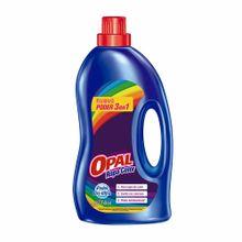 quitamanchas-liquido-opal-3-en-1-frasco-1-75l