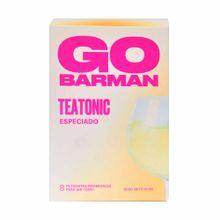 filtrantes-para-gin-go-barman-teatonic-especiado-caja-8un