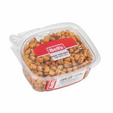 maiz-tostado-bells-taper-150g