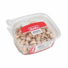 pistachos-bells-taper-150g