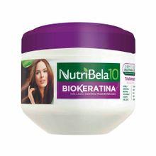 tratamiento-capilar-nutribela-biokeratina-pote-300ml