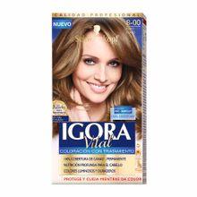 tinte-para-cabello-igora-vital-8-00-rubio-claro-caja-1un