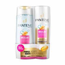 pack-pantene-micelar-shampoo-frasco-400ml-acondicionador-frasco-400ml
