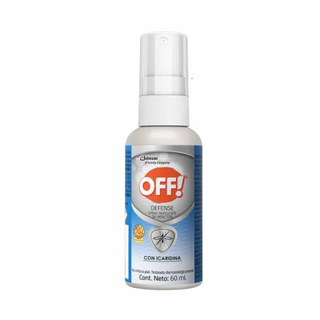 repelente-de-insectos-en-spray-off--defense-frasco-60ml