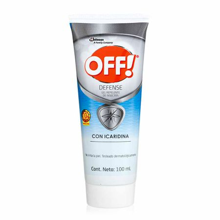repelente-de-insectos-en-gel-off--defense-con-icaridina-frasco-100ml