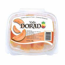 melon-en-trozos-valle-dorado-taper-400g