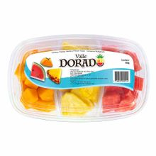 mix-de-frutas-valle-dorado-papaya-sandia-y-pina-taper-500g