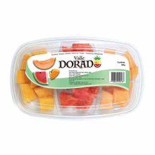 mix-de-frutas-valle-dorado-papaya-sandia-y-melon-taper-500g