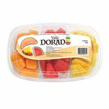 mix-de-frutas-valle-dorado-melon-sandia-y-pina-taper-500g